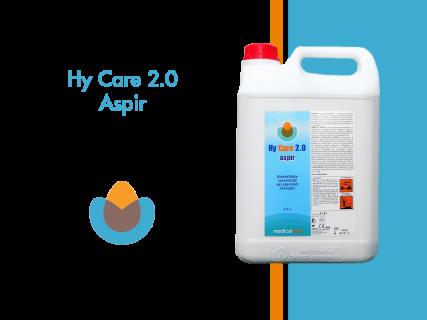 HY CARE 2.0 ASPIR